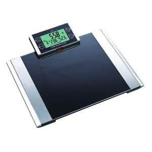 ترازوی دیجیتال وزن کشی ویداس 6299