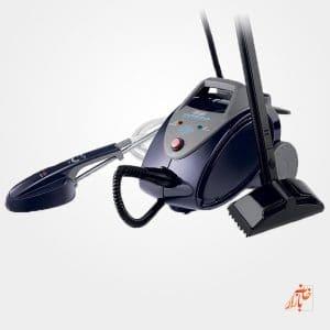 بخارشوی دلونگی 500 ( Delonghi SC 500 )