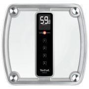 ترازوی دیجیتال وزن کشی تفال 5150 ( اولیز ) Tefal PP 5150