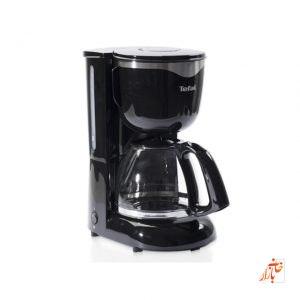 قهوه ساز تفال 4428 ( Tefal CM 4428 )