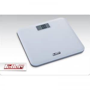 ترازوی دیجیتال وزن کشی فلر 801 ( PS 801 )