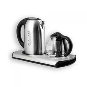 چای ساز کپلر ۲۶۰۰ ( KTM 2600 )