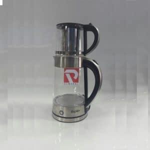 چای ساز کپلر 2210 ( KTM 2210 )