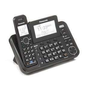 گوشی تلفن بیسیم پاناسونیک 9541 ( Panasonic KX _ TG 9541 )