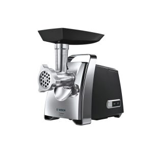 چرخ گوشت بوش 67440 ( Bosch MFW 67440 )