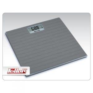 ترازوی دیجیتال وزن کشی فلر 502 ( PS 502 )