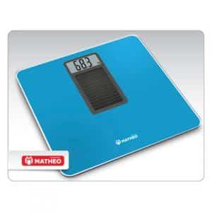 ترازوی دیجیتال وزن کشی فلر 505 ( متئو ) PS 505