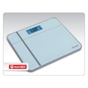 ترازوی دیجیتال وزن کشی متئو 503 ( فلر ) PS 503
