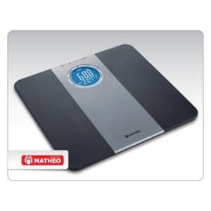 ترازوی دیجیتال وزن کشی متئو 501 ( فلر ) PS 501