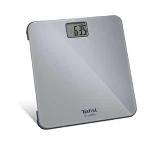 ترازوی دیجیتال وزن کشی تفال 1220 ( پریمیو ) pp 1220
