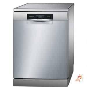 ماشین ظرفشویی بوش SMS 88 TI 03 T