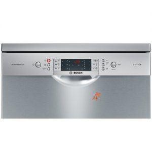 ماشین ظرفشویی بوش ( Bosch SMS 69P28 EU )