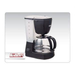 قهوه ساز فلر 60