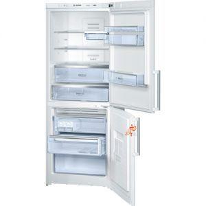 یخچال فریزر پایین بوش 204 ( Bosch KGN 56 AW 204 )