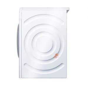 ماشین لباسشویی بوش 28862 ( Bosch WAY 28862 IR )