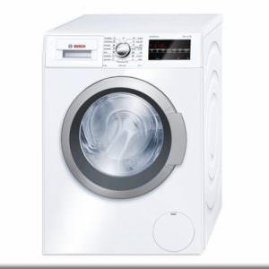 ماشین لباسشویی بوش 28480 ( Bosch WAT 28480 IR )