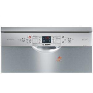 ماشین ظرفشویی بوش ( Bosch SMS 68M08 IR )