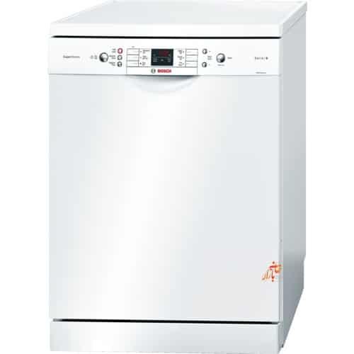 ماشین ظرفشویی بوش (Bosch SMS 68M02 IR)