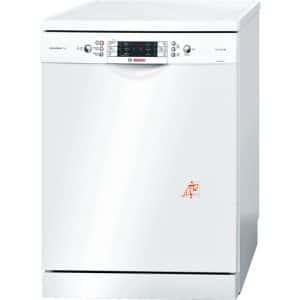 ماشین ظرفشویی بوش ( Bosch SMS 69M02 IR )