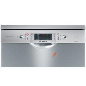 ماشین ظرفشویی بوش SMS 69 M 18 IR