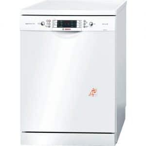 ماشین ظرفشویی بوش ( Bosch SMS 69M12 IR )