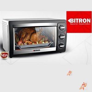 آون توستر بایترون ۸۲۰ ( Bitron TO 820 CR )