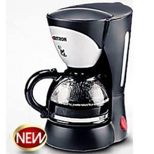 قهوه ساز بایترون ۳۶۰۰ ( Bitron BFK 3600 )