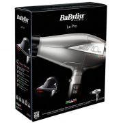سشوار بابیلیس ۶۶۷۰ ( Babylis Le Pro 6670 )