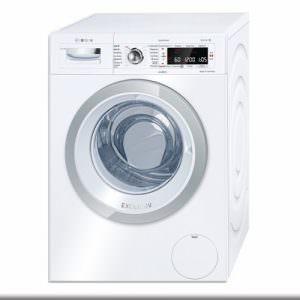 ماشین لباسشویی بوش ۲۸۶۹۰ ( Bosch WAW 28690 DE )