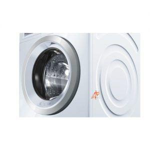 ماشین لباسشویی بوش 324 ( Bosch WAW 324 DE )