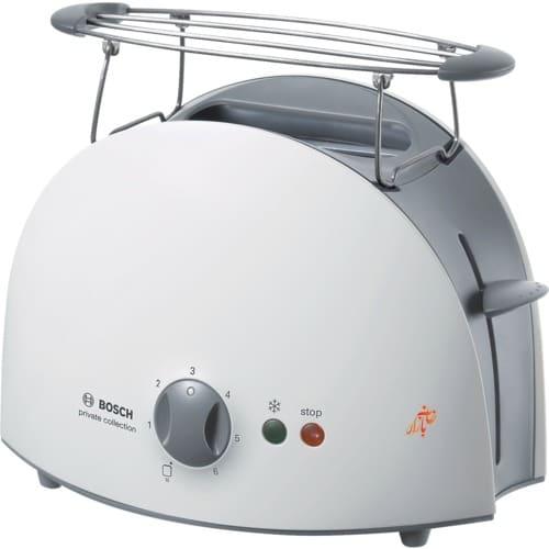 توستر نان بوش ۶۱۰۱ ( Bosch TAT 6101 )