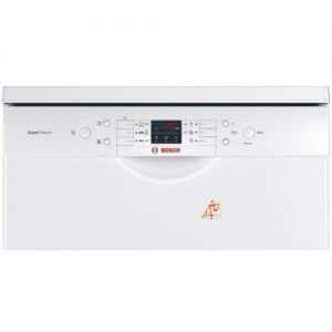 ماشین ظرفشویی بوش SMS 68 N 22 EU