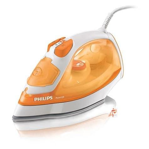 اتو بخار فیلیپس ۲۹۶۰ ( PHilips GC 2960 )