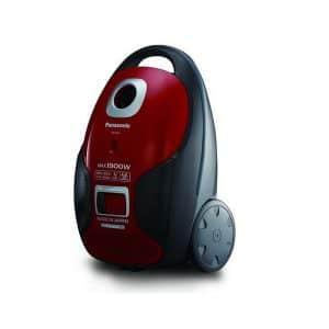جاروبرقی پاناسونیک 911 ( Panasonic MC _ CJ 911 )