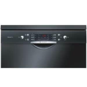 ماشین ظرفشویی بوش SMS 63 L 06 IR