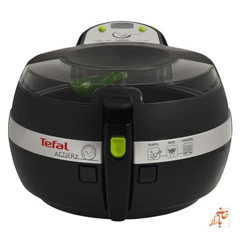 Tefal-7062-
