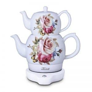 چای ساز برقی فلر ۳۰۳ ( Feller TS 303 )