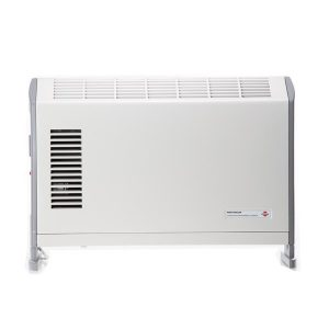بخاری برقی پارس خزر 2000 ( کانوکتور فن دار ) CH 2000 TL