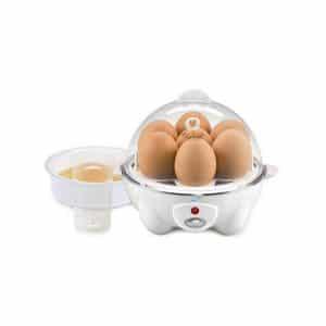 تخم مرغ پز پارس خزر ۷۰ ( ZDQ - 70 A ) Egg Morning