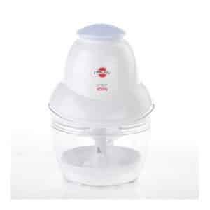 خردکن برقی پارس خزر 802 ( CP 802 P )