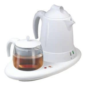 چای ساز پارس خزر 3500 ( دم آور ) 3500 P