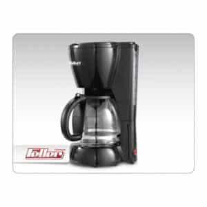 قهوه ساز برقی فلر ۹۹۱ ( قهوه جوش برقی ) Feller CM 991