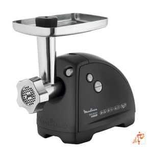 چرخ گوشت مولینکس 660 ( Moulinex ME 660 )