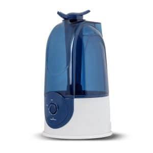 بخور سرد کاپر 35 ( رطوبت ساز 3/5 لیتری ) Kaper HF 35