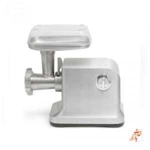 چرخ گوشت هاردستون 2201 ( MGD 2201 S )