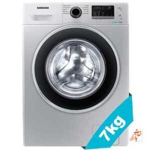 ماشین لباسشویی سامسونگ 1243 ( Samsung J 1243 )