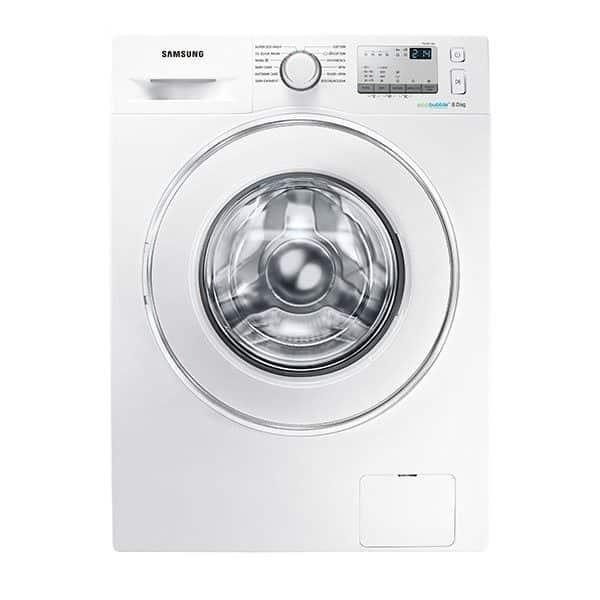 ماشین لباسشویی سامسونگ ۱۲۵۳ ( Samsung B 1253 )