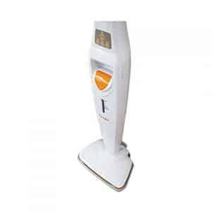 سرامیک شوی و کفشوی بخار کپلر 3100 ( KSM 3100 )