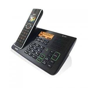 گوشی تلفن بیسیم فیلیپس 6591 ( Philips SE 6591 )