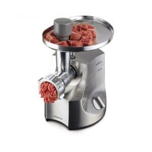 چرخ گوشت کنوود 700 ( Kenwood MG 700 )